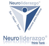 Neuroliderazgo� Think Tank