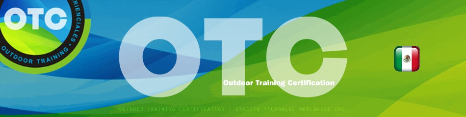 OTC | Outdoor Training Certification en M�xico